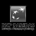 Banque BNP Paribas