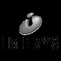 Imerys