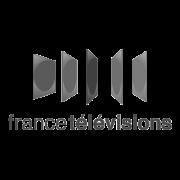 France Télévisions