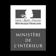 Ministère de l'intérieur