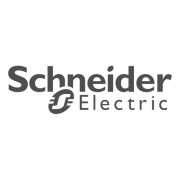 Schneider Electric