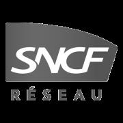 SNCF Réseau